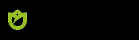 Dekoria-NL Logo