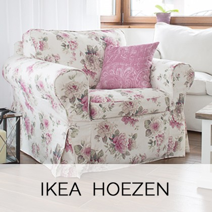 IKEA Hoezen